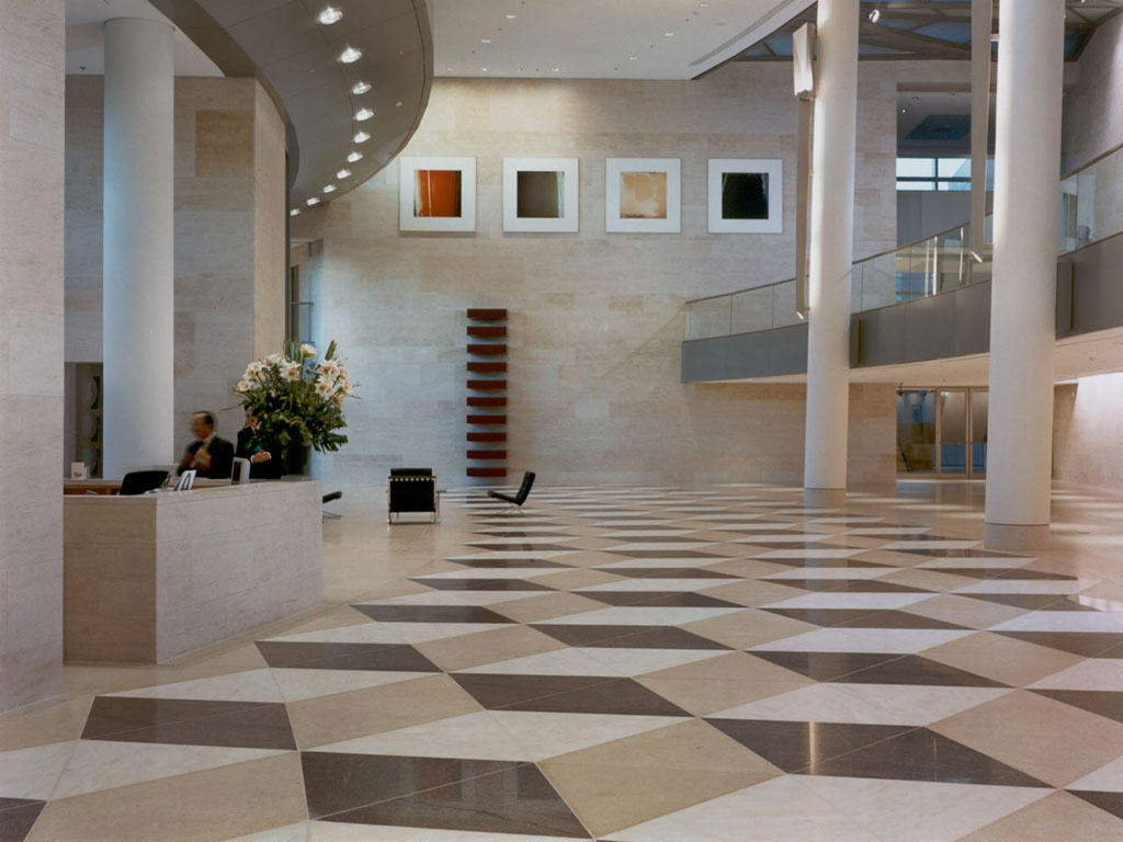 stylish floor netherlands setp armo amsterdam