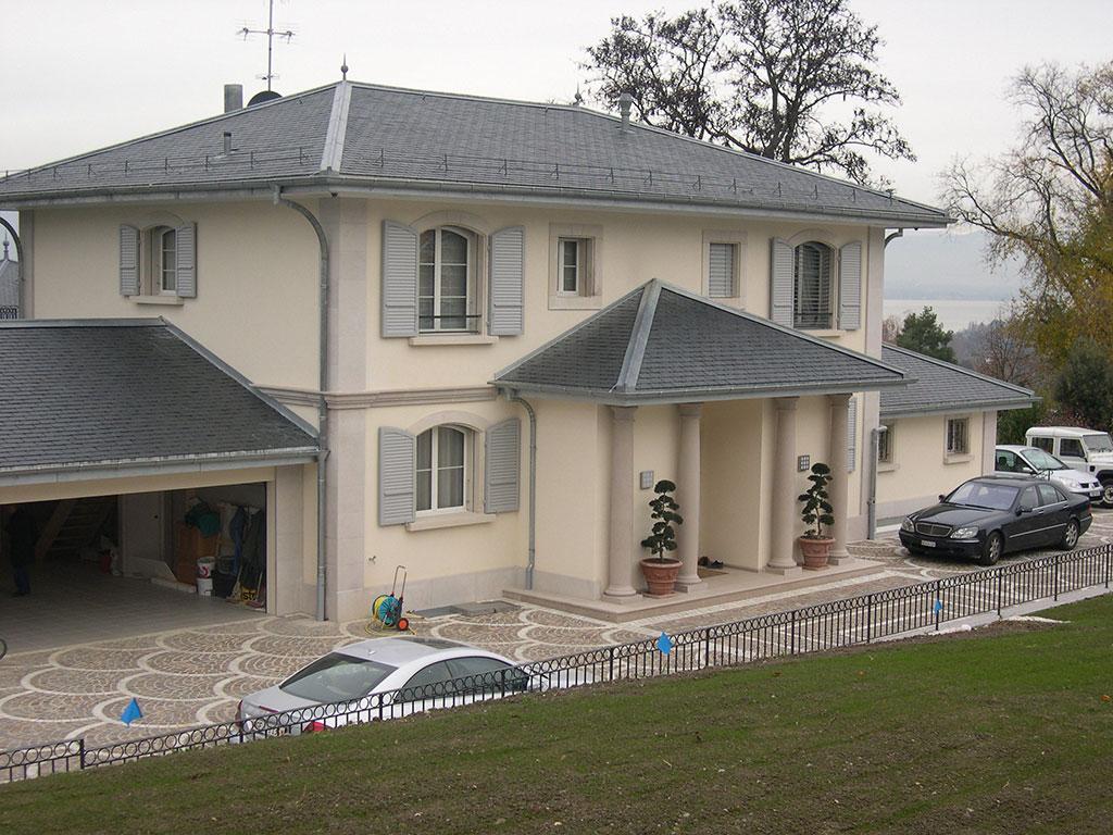 comblanchien setp villa cologny 2008
