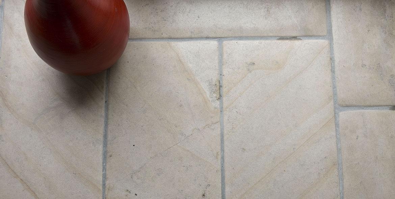 Traditional Flooring Setp Marble
