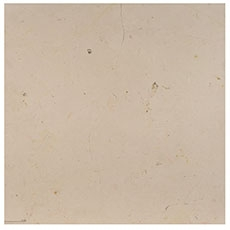 Comblanchien marbleComblanchien stone is also considered to be a marble stone. It takes a polish beautifully, and is perfectly suited to interior decoration for kitchen countertops and bathroom surfaces.